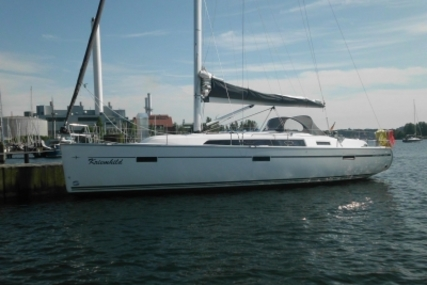 Bavaria Yachts 41 Cruiser for sale in Germany for €169,900 (£152,559)