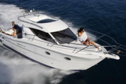 Sessa Marine SESSA 26 DORADO for sale in United Kingdom for £37,000