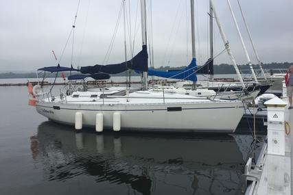 Beneteau Oceanis 350 for sale in Canada for P.O.A.