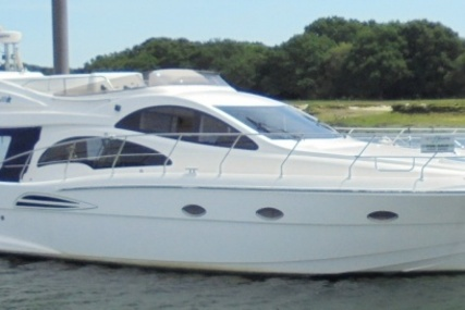 Astondoa 43 for sale in United Kingdom for £149,950