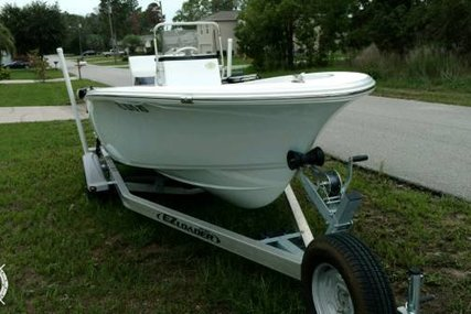 Sportsman 17 Island Reef for sale in United States of America for $20,000 (£15,020)