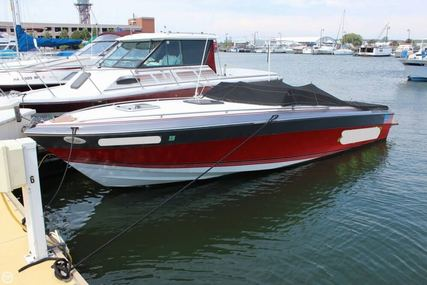 Four Winns Liberator 261 for sale in United States of America for $16,500 (£12,535)