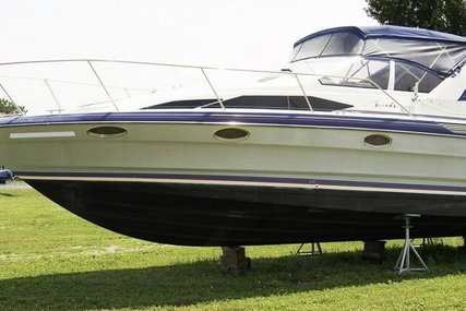 Bayliner Avanti 2955 Sunbridge for sale in United States of America for $10,000 (£7,130)