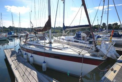 Nordship 28 for sale in United Kingdom for £24,995