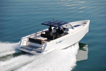FJORD 40 Open for sale in United States of America for $199,000 (£150,598)