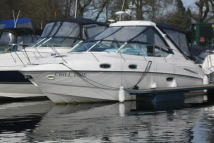 Sealine S29 for sale in United Kingdom for £62,750