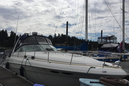 Sea Ray 340 Sundancer for sale in United States of America for $69,999 (£50,204)