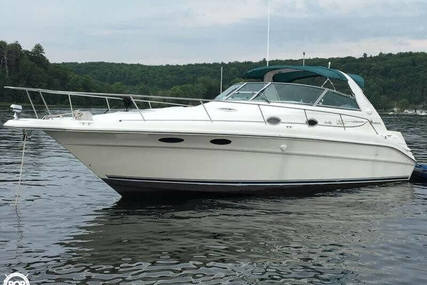 Sea Ray Sundancer 330 for sale in United States of America for $32,000 (£23,887)