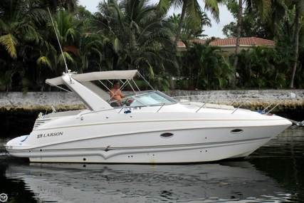 Larson Cabrio 310 for sale in United States of America for $35,500 (£27,423)