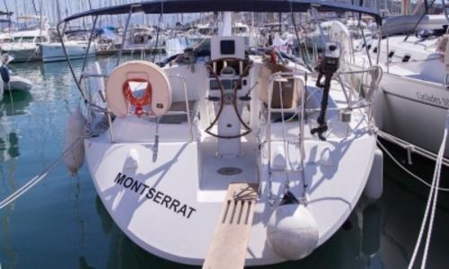 Image of Poncin Yachts Harmony 47 Shallow Draft for sale in Croatia for €59,000 (£51,943) SIBENIK, Croatia