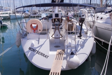 Poncin Yachts Harmony 47 Shallow Draft for sale in Croatia for €59,000 (£51,749)