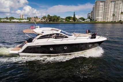 Sessa Marine C35 for sale in United States of America for $199,900 (£143,095)
