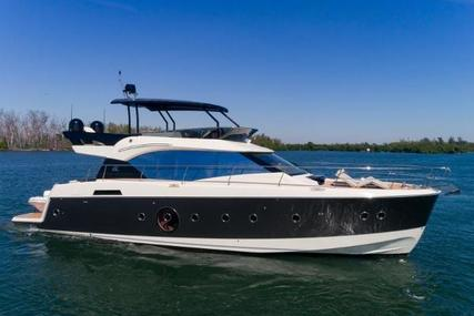 Beneteau Monte Carlo MC6 for sale in United States of America for $1,380,000 (£1,044,347)