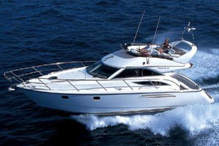 Princess 38 for sale in United Kingdom for £149,995