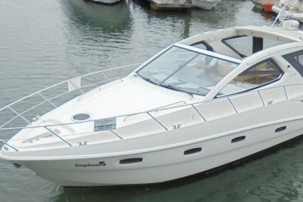 Sealine SC38 for sale in United Kingdom for £144,950