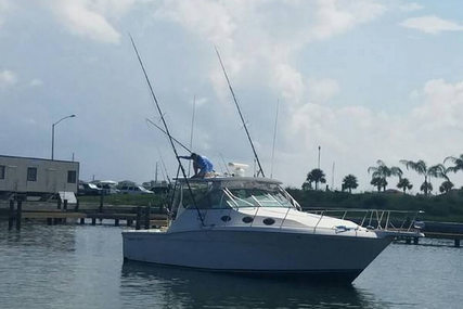 Wellcraft Coastal 330 for sale in United States of America for $49,000 (£35,354)