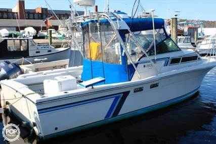 Wellcraft 2800 Coastal for sale in United States of America for $10,000 (£7,578)