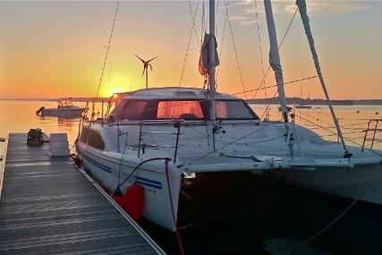 Seawind 1000 for sale in United States of America for $140,000 (£107,786)