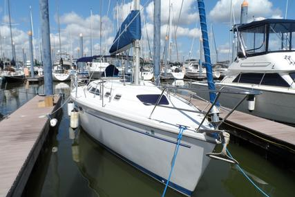 Catalina 320 for sale in United States of America for $68,000 (£51,251)