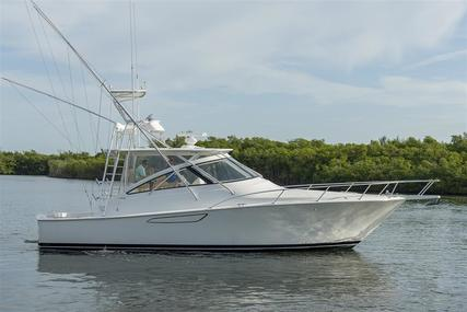 Viking Yachts for sale in United States of America for $669,000 (£523,876)