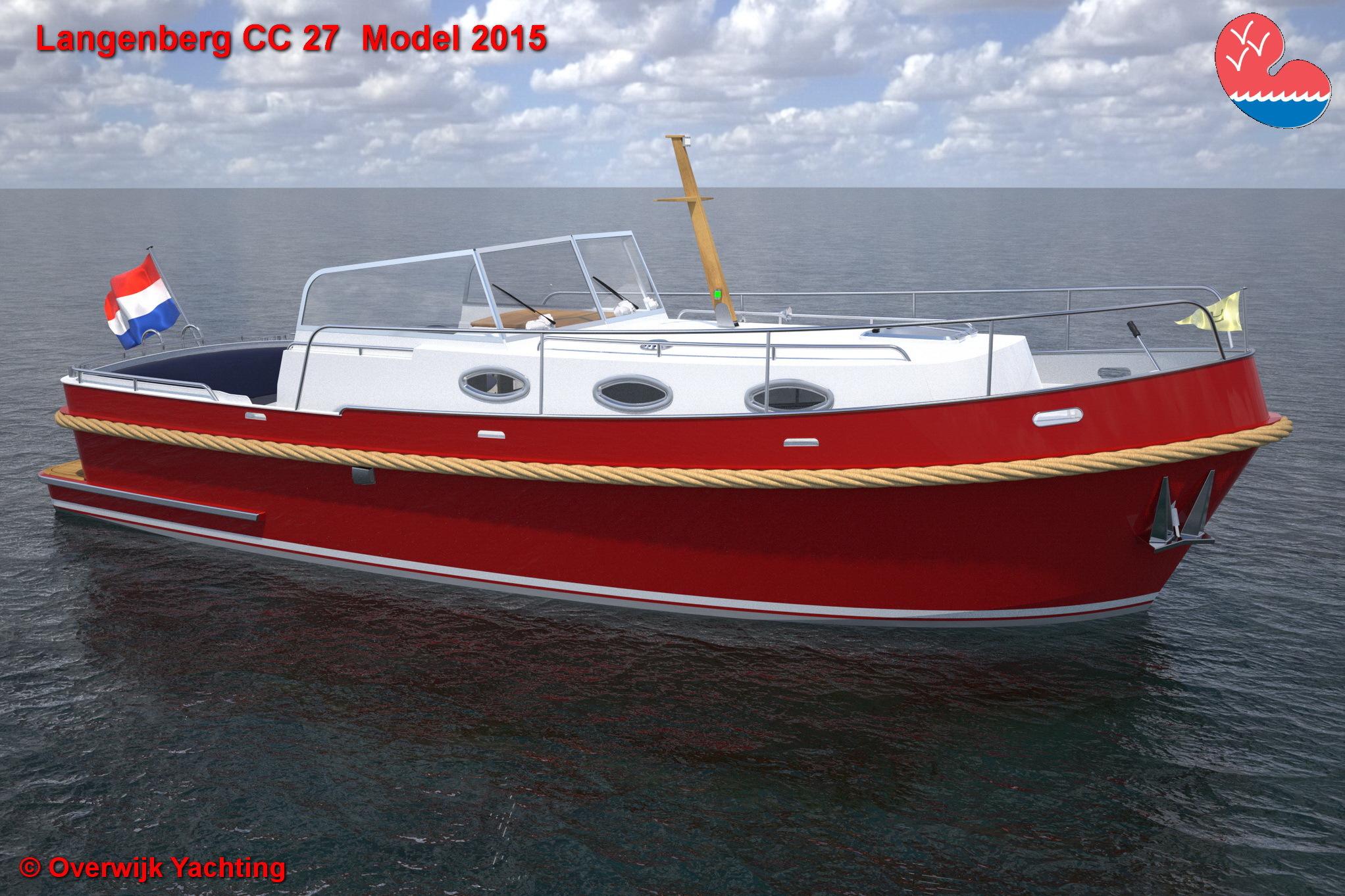 pinterest boatcabin cruiser cabin headache boat pin searay robin boats remodel on robbins cruisers cabins vintage by