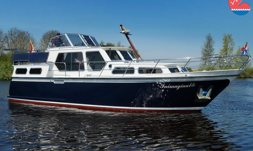 Image of Proficiat 1010 GL for sale in Netherlands for €79,500 (£70,424) onbekend, Netherlands