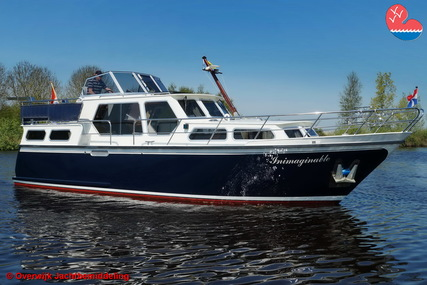 Proficiat 1010 GL for sale in Netherlands for €79,500 (£69,505)