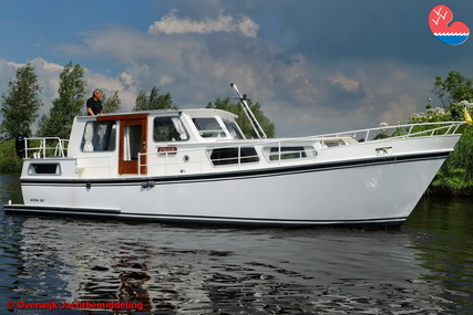 Altena 1050 Ak for sale in Netherlands for €24,500 (£21,502)