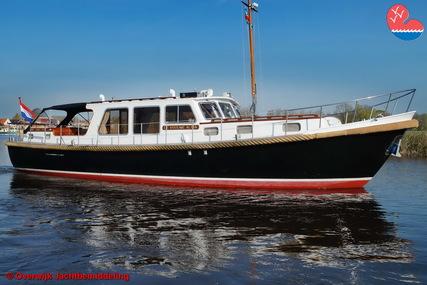 Klaassenvlet 1340 for sale in Netherlands for €98,000 (£85,087)