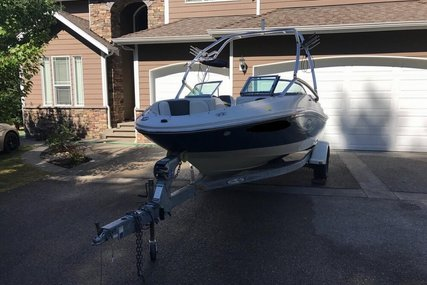 Sea Ray 185 Sport for sale in United States of America for 18.500 $ (13.210 £)
