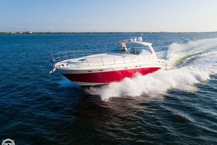 Sea Ray 540 Sundancer for sale in United States of America for $219,000 (£166,110)