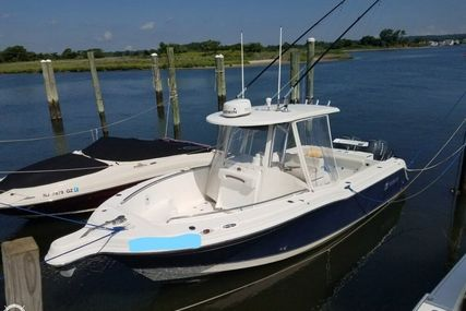 Atlantic 275 CC for sale in United States of America for $ 52.500 (£ 36.878)