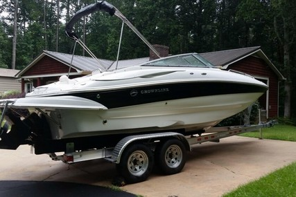 Crownline 220 EX for sale in United States of America for $25,400 (£18,110)