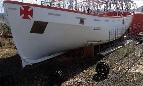 Image of LTM Lane Marine Technology 37 for sale in United States of America for $17,500 (£13,006) Yakima, Washington, United States of America