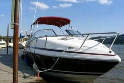Chris-Craft 240 Cuddy for sale in United States of America for $10,000 (£7,537)