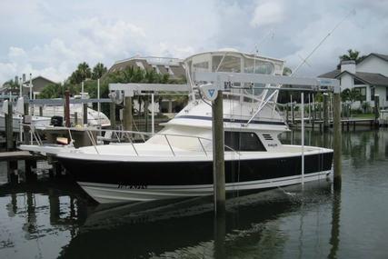 Blackfin 29 Flybridge for sale in United States of America for $89,995 (£68,261)