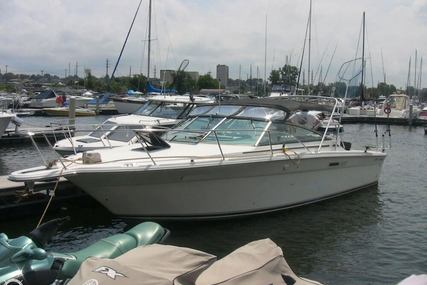 Sea Ray 310 Amberjack for sale in United States of America for $54,500 (£41,338)