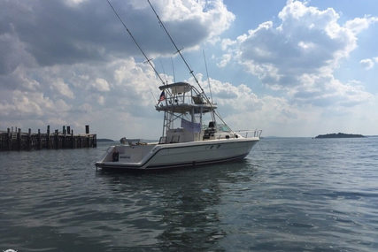 Luhrs 300 Tournament for sale in United States of America for $22,000 (£15,958)
