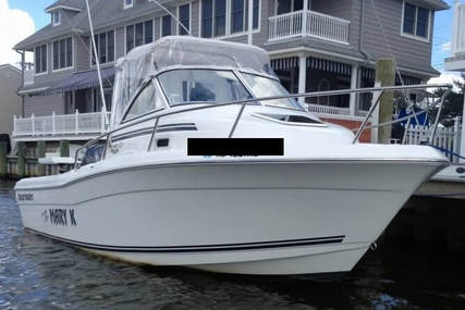 Clearwater 2200 WA for sale in United States of America for $25,000 (£17,561)