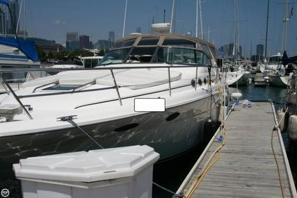 Sea Ray 370 Sundancer for sale in United States of America for $77,900 (£55,625)