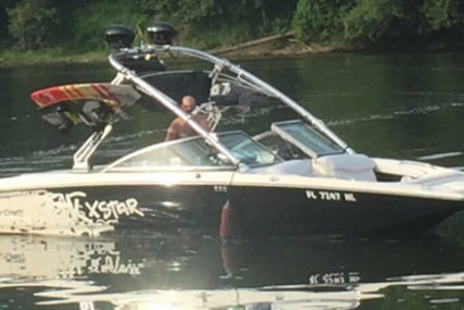 Mastercraft X Star SS for sale in United States of America for $37,500 (£28,744)