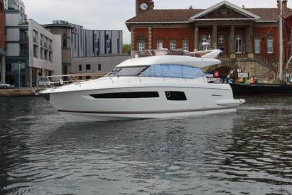 Prestige 500 for sale in United Kingdom for £664,958