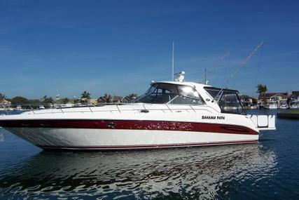 Sea Ray 460 Sundancer for sale in United States of America for $229,777 (£164,482)