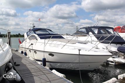 Fairline Targa 37 for sale in United Kingdom for £79,950