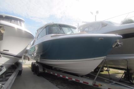 Pursuit DC 295 for sale in United States of America for P.O.A.