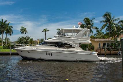 Silverton Ovation for sale in United States of America for $550,000 (£393,464)