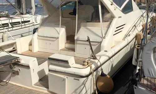 Image of Uniesse 57 Open for sale in Italy for P.O.A. TIRRENO SUD, , Italy