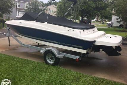 Bayliner 175 Bowrider for sale in United States of America for $20,500 (£15,553)