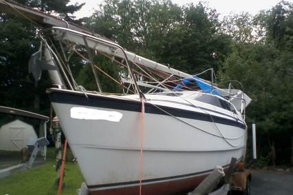 Macgregor 25 for sale in United States of America for $13,900 (£10,330)