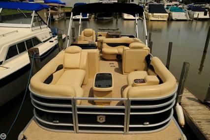 Aqua Patio 259 CBD for sale in United States of America for $42,500 (£30,518)